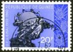 UPU-Guinea2