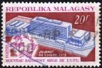 upu-madagascar1