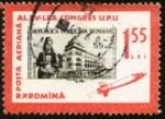 UPU-Romania1