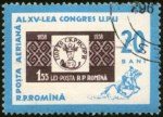 UPU-Romania2