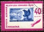 UPU-Romania3