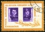 UPU-Romania4