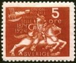 UPU-Sweden1