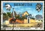 UPU100-Bermuda1