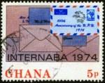 UPU100-Ghana-1