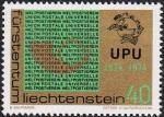 upu100-liechtenstein1