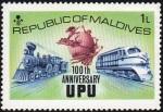 upu100-maldives2