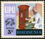 UPU100-ROD1