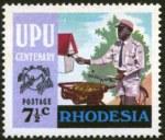 UPU100-ROD3