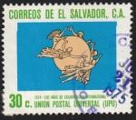 upu100-salvador
