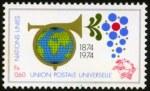UPU100-UNGeneve2