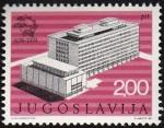 upu100-yugoslavia2