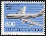 upu100-yugoslavia3
