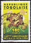 upu120-togo