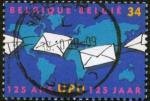 UPU125-BEL1