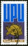 UPU125-BRA1