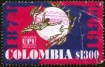 UPU125-COL1