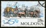 UPU125-MOL1