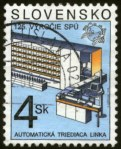 UPU125-slovakia1