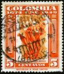 upu75-col2