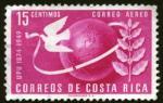 upu75-costarica1