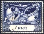 upu75-fiji1