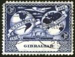 upu75-gib1