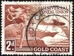 upu75-goldcoast1