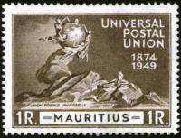 upu75-mau4