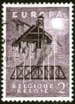 eu1957-bel1