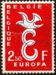 eu1958-bel1