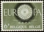 eu1960-bel2
