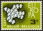 eu1961-bel1