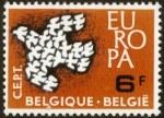 eu1961-bel2