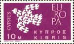 EU1961Cyprus1