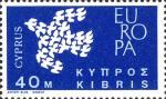 EU1961Cyprus2