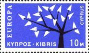 EU1962Cyprus1