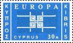 eu1963cyprus2