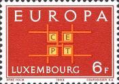 EU1963Luxembourg2