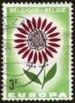 eu1964-bel1