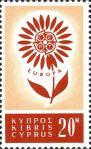 EU1964Cyprus1