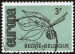 eu1965-bel1