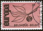 eu1965-bel2