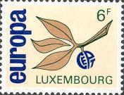 EU1965Luxembourg2