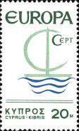 EU1966Cyprus1