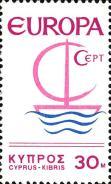 EU1966Cyprus2