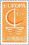 eu1966monaco1
