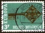 eu1968-belgium1
