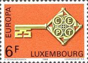 EU1968Luxembourg2
