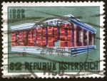 eu1969-austria1